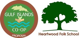 Gulf Islands Co-op plus Heartwood logos medium BEST
