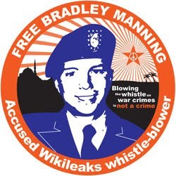 bradleymanning-button