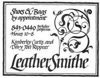 Leathersmithe Berkeley card (1)