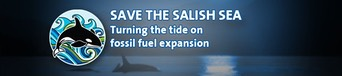 savethesalishsea